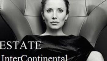 Top Woman in Real Estate – zagłosuj na osobowość roku! [fot. materiały prasowe]