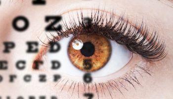 Jak dbać o oczy? Kontrola wzroku
