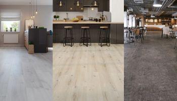 Podłogi Arbiton – trwałość i komfort, połączone z nowoczesnym designem! [fot. materiały prasowe: Abiton]