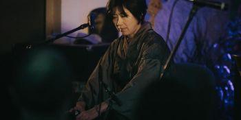Mieko Miyazaki