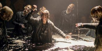 "Pierwsze zdjęcia z 4. sezonu ""Fear the Walking Dead"" - zdjęcie nr 7"