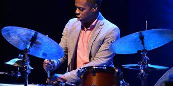 Jazz nad Odrą 2021 - dzień czwarty
