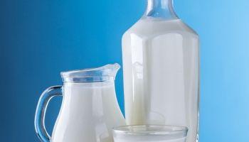 Karmienie noworodka – kiedy odstawić dziecko od mleka?