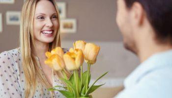 Dzień kobiet – zdrowie Pań świętujmy z pomysłem
