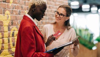Na czym polega praca przedstawiciela handlowego?