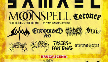 Metalmania_Plakat