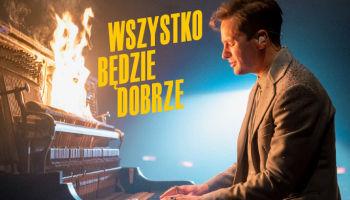 Krzysztof Zalewski (materiały prasowe)