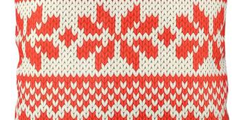 bonami.pl_Poduszka_Christmas_Pillow_no.5_43x43cm_79_zl