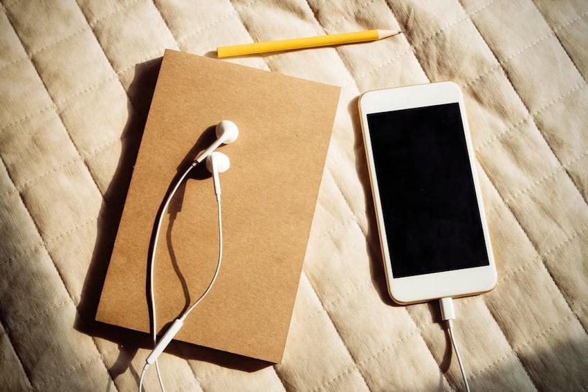 Lato to pora smartfonów i tabletów