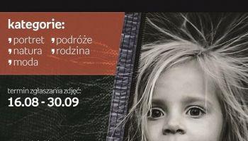 8. edycja ogólnopolskiego Konkursu Fotograficznego Empikfoto
