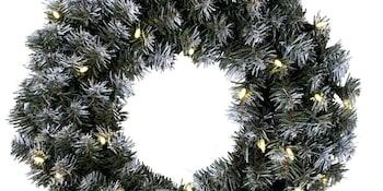 bonami.pl_swiecacy_wieniec_snow_deco_50cm_159_zl