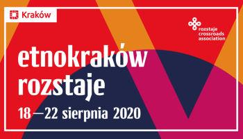 EtnoKraków/Rozstaje 2020 (materiały prasowe)