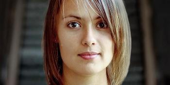 Dominika Drezner