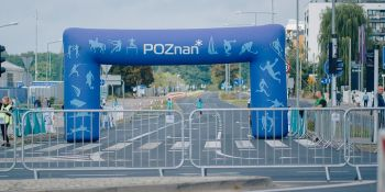 Gran Fondo Poznań 2021