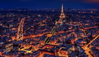 Praca we Francji / fot. pixabay.com