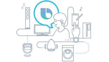 Sztuczna inteligencja – kolejna rewolucja w naszym codziennym życiu