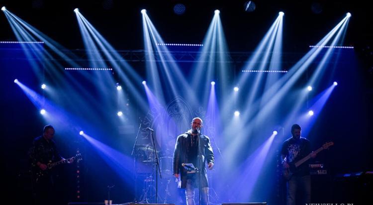 All You Need Is Love - koncert walentynkowy we Wrocławiu