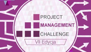Project Management Challenge 2018 – konkurs i szansa na zdobycie cennego certyfikatu! [fot. materiały prasowe]