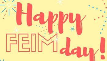 """""""Happy FEIMday!"""" – jubileusz studenckiej inicjatywy, pełen cennej wiedzy i atrakcji! [fot. materiały prasowe]"""