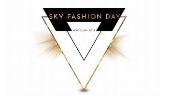 SkyFashionDay 2018 – studencki pokaz mody we Wrocławiu! [fot. SkyFashionDay 2018]