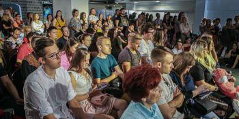 Doda - spotkanie z fanami we Wrocławiu