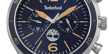Timberland GLOUCESTER - TBL.15255JS03_cena 749zł