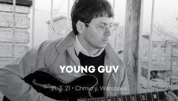 Young Guv (materiały prasowe)