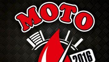 Moto Kropla 2016