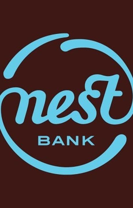 Nest Bank w ofercie Futuro Finance