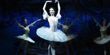 Moscow City Ballet - Don Kichot