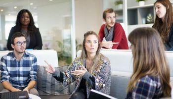 Docenienie pracowników działa na korzyść firmy