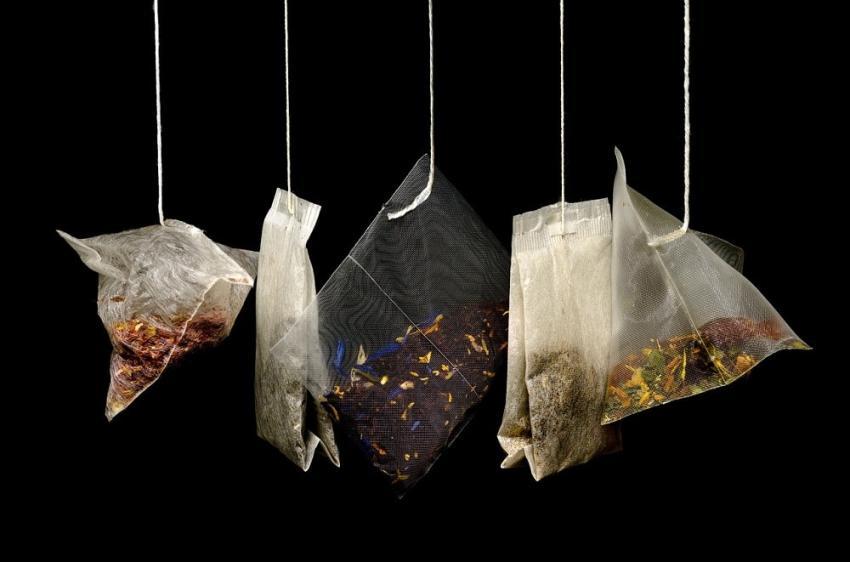 Rodzaje Herbat – czym się różnią?