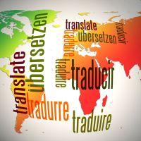 Tłumaczenia specjalistyczne - biuro tłumaczeniowe
