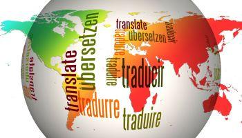 Tłumaczenia specjalistyczne