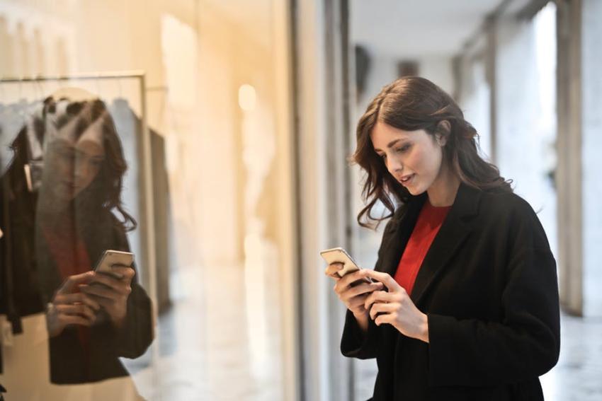 2018 będzie najlepszym rokiem dla e-commerce
