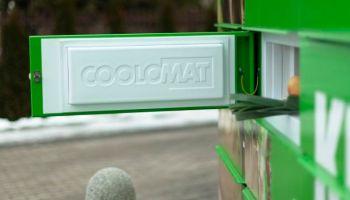 Frisco dzięki Coolomatom zwiększy elastyczność dostaw