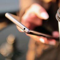 E-sklepy coraz rzadziej inwestują w dedykowane aplikacje mobilne