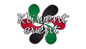 """""""Kliwent Event"""" – krakowska konferencja naukowa branży HVAC&R! [fot. materiały prasowe]"""