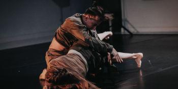 Mandala Performance Festival 2020