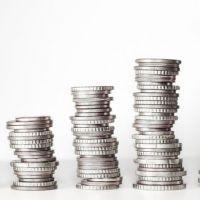 Zdolność kredytowa a kredyt – co trzeba wiedzieć by dostać pożyczkę?