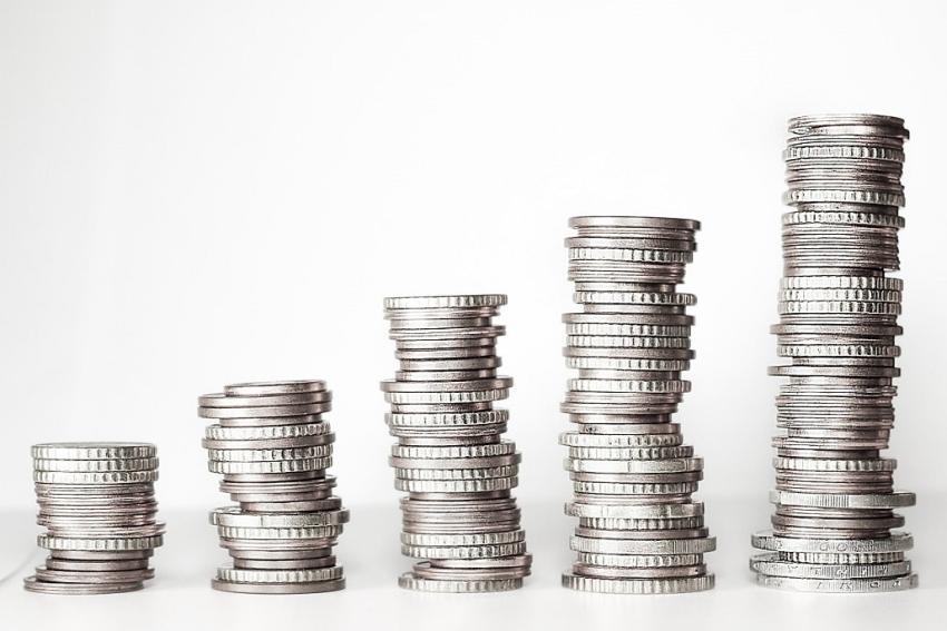 Zdolność kredytowa a kredyt – co trzeba wiedzieć by dostać pożyczkę? [fot. Pixabay]