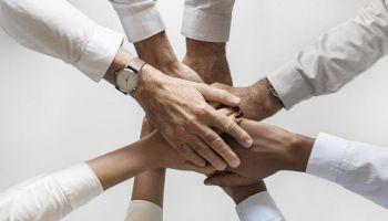Zarządzanie zasobami ludzkimi: Polska potrzebuje zmian w obszarze HR