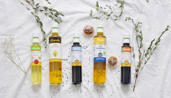 Produkty ekologiczne w Polsce – tendencje Polaków odzwierciedlone na półkach sklepowych