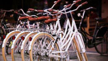 Bezpieczny rower