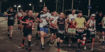 7. PKO Nocny Półmaraton