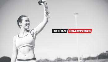 Program Jatomi Champions w Jatomi Fitness
