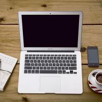 Studiuj w formule 4.0 – nowe technologie, e-biznes i media społecznościowe