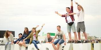 Open'er Festival-2