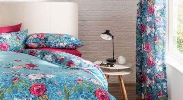Designerskie dodatki do mieszkania idealne na wiosnę