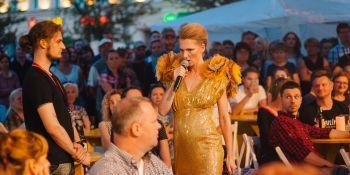 Malta Festiwal 2019 - Kobieta zagrożona niskimi świadczeniami emerytalnymi